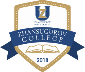 1549626277_logo-zhansugurov-colledge-big-size